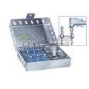 Dental Drill Guide Kit