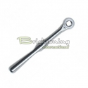 RATCHET SQUARE 4MM X 4MM