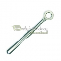 6.35MM HEX RATCHET